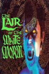 The Lair of the White Worm Movie Streaming Online Watch on Tubi