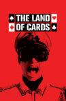 The Land of Cards Movie Streaming Online Watch on Netflix