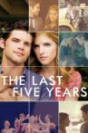 The Last Five Years Movie Streaming Online Watch on Amazon, Tubi