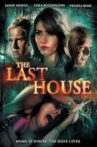 The Last House Movie Streaming Online Watch on MX Player