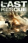 The Last Rescue Movie Streaming Online Watch on Tubi