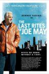 The Last Rites of Joe May Movie Streaming Online Watch on Tubi
