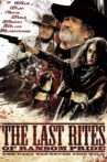 The Last Rites of Ransom Pride Movie Streaming Online Watch on Tubi