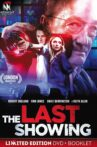 The Last Showing Movie Streaming Online Watch on Film Rise, Tubi