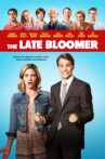 The Late Bloomer Movie Streaming Online Watch on Netflix