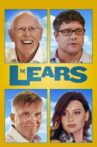 The Lears Movie Streaming Online Watch on Tubi