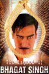 The Legend of Bhagat Singh Movie Streaming Online Watch on Amazon, Jio Cinema, Netflix , Shemaroo Me, Voot