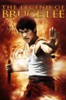 The Legend of Bruce Lee Movie Streaming Online Watch on Tubi