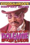 The Legend of Dolemite! Bigger & Badder Movie Streaming Online Watch on Tubi