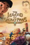 The Legend of Secret Pass Movie Streaming Online Watch on Google Play, Youtube