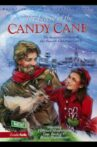 The Legend of the Candy Cane Movie Streaming Online Watch on MX Player