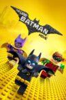 The Lego Batman Movie Movie Streaming Online Watch on Hungama, Jio Cinema, iTunes