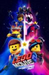 The Lego Movie 2: The Second Part Movie Streaming Online Watch on Amazon, Google Play, Hungama, Tata Sky , Youtube, iTunes
