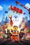 The Lego Movie Movie Streaming Online Watch on Amazon, Google Play, Hungama, Tata Sky , Youtube, iTunes