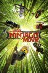 The Lego Ninjago Movie Movie Streaming Online Watch on Google Play, Hungama, Tata Sky , Youtube, iTunes