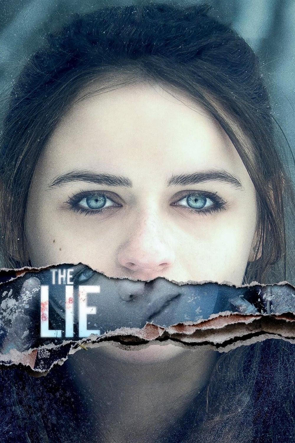 The Lie Movie Streaming Online Watch on Amazon