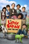 The Little Rascals Save the Day Movie Streaming Online Watch on Google Play, Youtube
