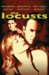 The Locusts Movie Streaming Online Watch on Tubi