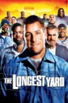 The Longest Yard Movie Streaming Online Watch on Netflix