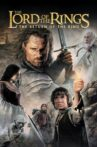 The Lord of the Rings: The Return of the King Movie Streaming Online Watch on Amazon, Google Play, Hungama, Netflix , Youtube, iTunes
