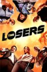 The Losers Movie Streaming Online Watch on Google Play, Netflix , Tubi, Youtube, iTunes