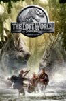 The Lost World: Jurassic Park Movie Streaming Online Watch on Amazon, Hungama