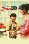 The Lunchbox Movie Streaming Online Watch on Google Play, Netflix , Youtube