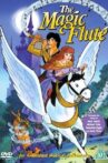 The Magic Flute Movie Streaming Online Watch on Tubi