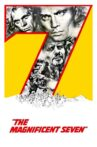 The Magnificent Seven Movie Streaming Online Watch on MX Player
