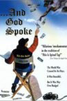 The Making of '...And God Spoke' Movie Streaming Online Watch on Tubi