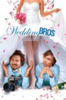 The Marconi Bros Movie Streaming Online Watch on Tubi