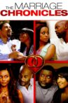 The Marriage Chronicles Movie Streaming Online Watch on Tubi