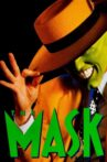 The Mask Movie Streaming Online Watch on Amazon, Hungama, iTunes