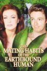 The Mating Habits of the Earthbound Human Movie Streaming Online Watch on Tubi