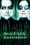 The Matrix Reloaded Movie Streaming Online Watch on Amazon, Hungama, Netflix , iTunes