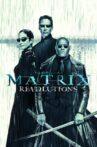 The Matrix Revolutions Movie Streaming Online Watch on Google Play, Hungama, Netflix , Youtube, iTunes