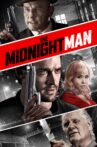 The Midnight Man Movie Streaming Online Watch on Tubi