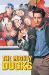 The Mighty Ducks Movie Streaming Online Watch on Disney Plus Hotstar, ErosNow, iTunes