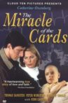 The Miracle of the Cards Movie Streaming Online Watch on Tubi