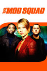 The Mod Squad Movie Streaming Online Watch on Tubi