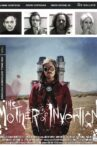 The Mother of Invention Movie Streaming Online Watch on MX Player