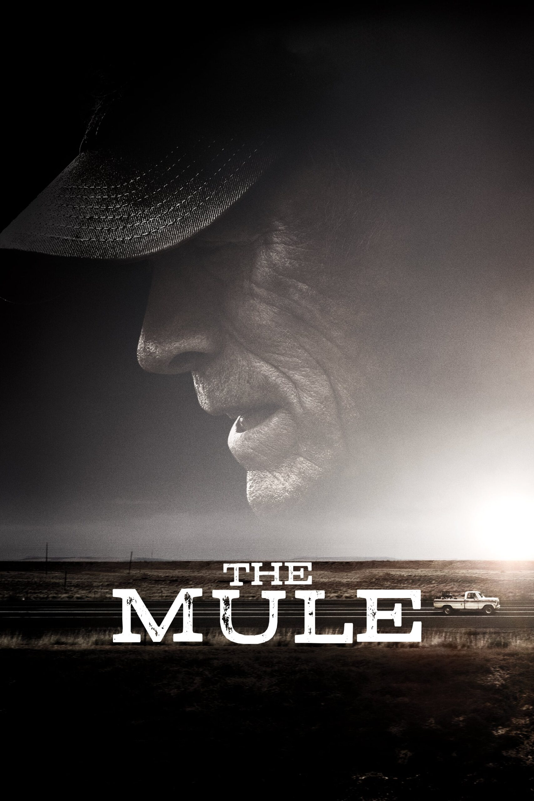 The Mule Movie Streaming Online Watch on Google Play, Hungama, Netflix , Youtube, iTunes