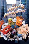 The Muppets Take Manhattan Movie Streaming Online Watch on Tubi
