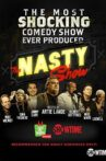 The Nasty Show hosted by Artie Lange Movie Streaming Online Watch on Tubi