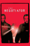 The Negotiator Movie Streaming Online Watch on Amazon