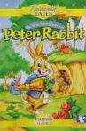 The New Adventures of Peter Rabbit Movie Streaming Online Watch on Tubi
