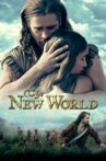 The New World Movie Streaming Online Watch on Zee5