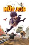 The Nut Job Movie Streaming Online Watch on Google Play, Youtube