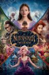 The Nutcracker and the Four Realms Movie Streaming Online Watch on Disney Plus Hotstar, Google Play, Youtube, iTunes