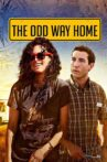 The Odd Way Home Movie Streaming Online Watch on Tubi